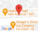 12469 Washington Blvd, Los Angeles, CA 90066, USA